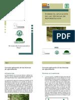 tecnicas_reforestacion