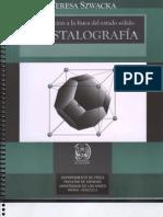 introduccion a la fisica del estado solido - cristalografia.pdf