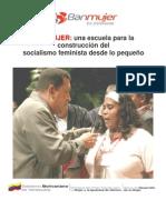 LIBRO II PRÁCTICA MICROFINANCIERA 21-03-11