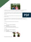 Programa de Ejercicios Para Parkinson