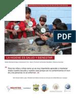740 01 Bifoliar AJIN Escuelas Saludables Final