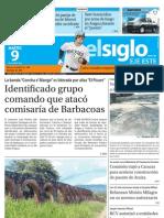 Edicion Eje Este 09-07-2013.pdf