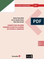 elementos para una buena experiencia de practicas externas que favorecen el aprendizaje.pdf