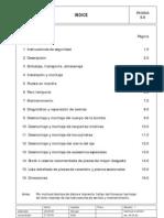 Manual Bomba de Transferencia PCP