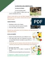 BUENAS PRÁCTICAS DEL ORDEÑO.docx