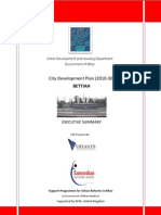 CDP-Bettiah.pdf