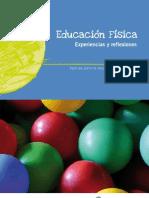 IMPRESO Ef Inicial Web