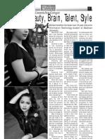 Dyaryo Magdalo Vol 27 Page 5