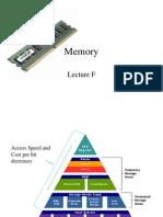 F-Memory