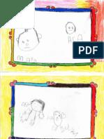 DibujosParaBurgos151