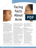 Acne Facts0112