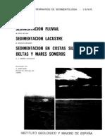 1984 L-3 Medios Costeros y Someros IGME