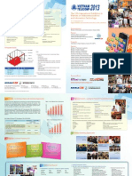 VNC13 Brochure