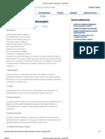 Grupos Formales e Informales _ GestioPolis