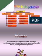 prismas-1224113007944913-8