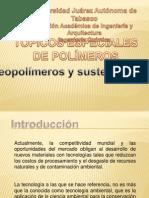 geopolimeros_scribd.ppt