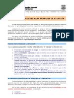 trabajar_atencion.pdf