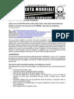 alerta_mundial_chemtrails_spa_mex.pdf