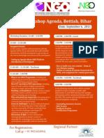 eNGO-Agenda-for-bihar.pdf