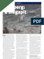 Chadwick2009dd_Grasberg Megapit.pdf