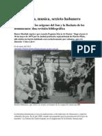Historia Puerto Plata