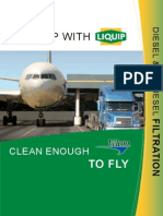 1#Liquip Int'l -Diesel Filtration
