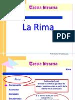66612970-La-Rima