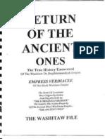 The-Return-of-Ancient-Ones-Empress-Verdiacee-Tiari-Washitaw-Turner-Goston-El-Bey.pdf