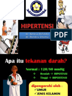Hipertensi Baru Edit