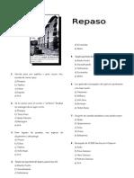 IV Bim - 1er. Año - H.P. - guía 8 - Repaso.doc