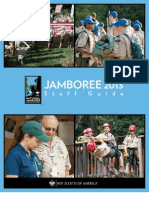 staff guide april2013
