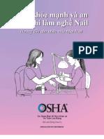 OSHA3558