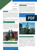 JFE Thread compound clear glide.pdf