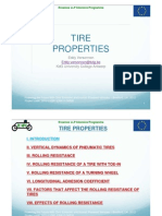 TP6_Tire properties and rolling resistance.pdf