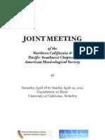 AmsJointPgm_4-29-12.pdf