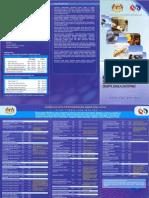 BrosurKumpulanSokonganI.pdf