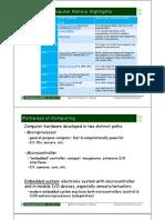 N1_Architecture.pdf