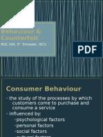 47449659 Consumer Behaviour