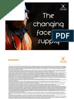 x_speech_201205151.en_XSTRATA.pdf
