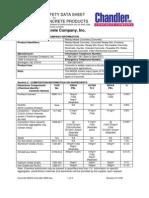 Concrete-MSDS-1.pdf