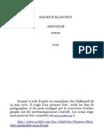 19475414-Maurice-Blanchot-Aminadab-1942-V1.pdf
