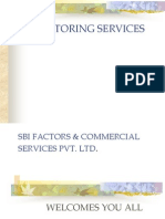 23480061 Factoring Services Ppt