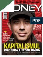 moneyexpress_aprilie2010
