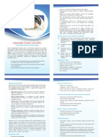 Implantable Contact lensens1