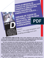 Solidariedade Enferm FP LD