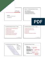 slide .pdf