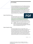 Overview of Receipt Accounting_UG.pdf