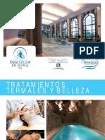 folleto_tratamientos_balneario_2013