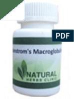 Natural Herbs For Waldenstrom's Macroglobulinemia