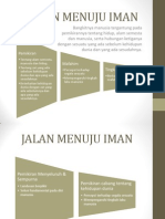 Slide Nizhamul Islam